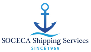 SOGECA Shipping Services St Tropez